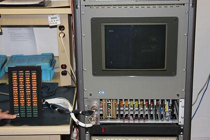 CAP Testing Station Close Up.jpg