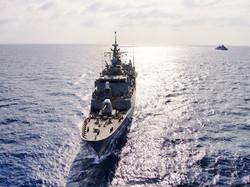Navy BattleShip Aerial View.jpg