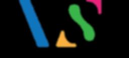 AVSSU Logo.png