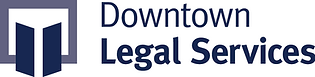Downtown Legal Services