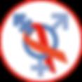 Logo_HIV_Transgender_emblem.png