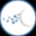 Circle_Transmission.png