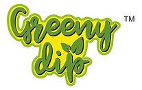 Greeny_Dip_Logo.jpg