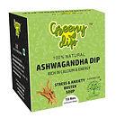 Ashwagandha_box.jpg