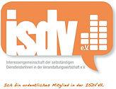 ISDV Mitglied-ordentlich.jpg