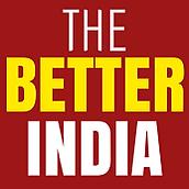TBI_Logo-Copy.png
