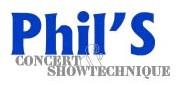 phils_showtechnique1.jpg