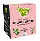 Balloonvine_box.jpg