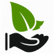 hand_leaves_leaf_natural_green-512.png