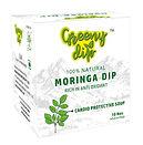 Dip_Soup_moringa.jpg