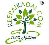 logo_KK.jpg