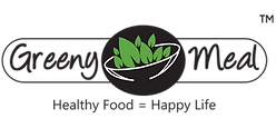 greenymeal_logo.png