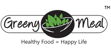 greenymeal_logo.png