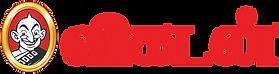 vikatan-logo-new.png