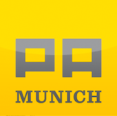 pamunich.png