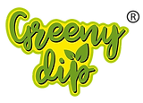 greenydip.png