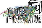 MURXLogo.jpg