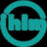 ihlm-logo-blue-01.png