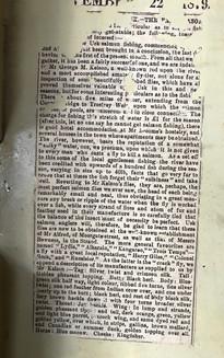 Print from Rollason Box