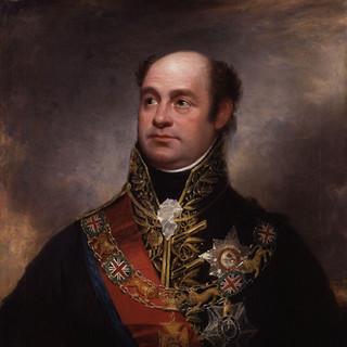 William_Carr_Beresford,_Viscount_Beresfo