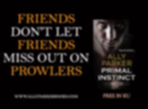 Friends dont let friends.jpg