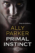 Primal-Instinct-new-highres.jpg