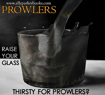 Raise your glass.jpg