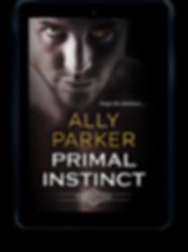 Primal-Instinct-tablet.png