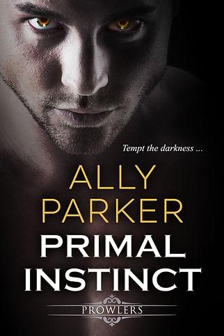 Primal-Instinct-new-highres_edited.jpg
