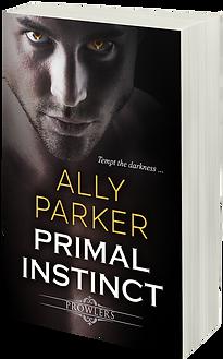 Primal-Instinct-3D-md.png