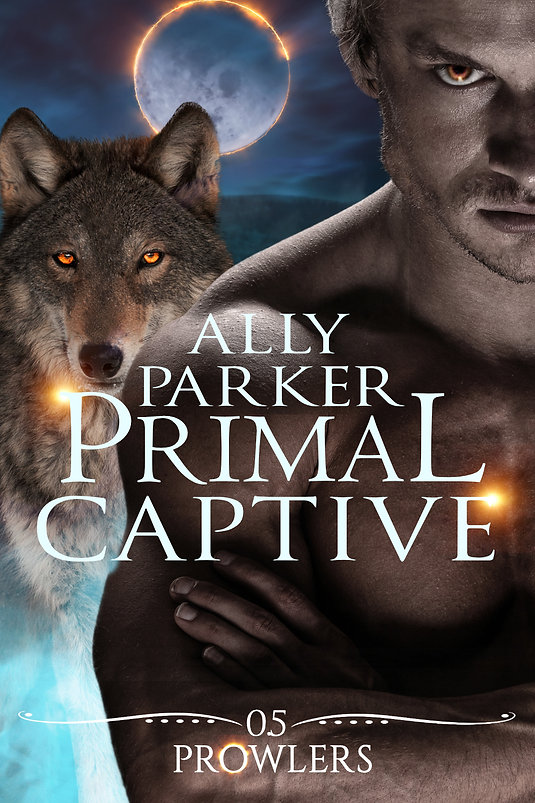 NEW BRANDING Primal Captive.jpg