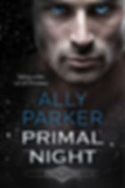 Primal-Night-highres-modified.jpg