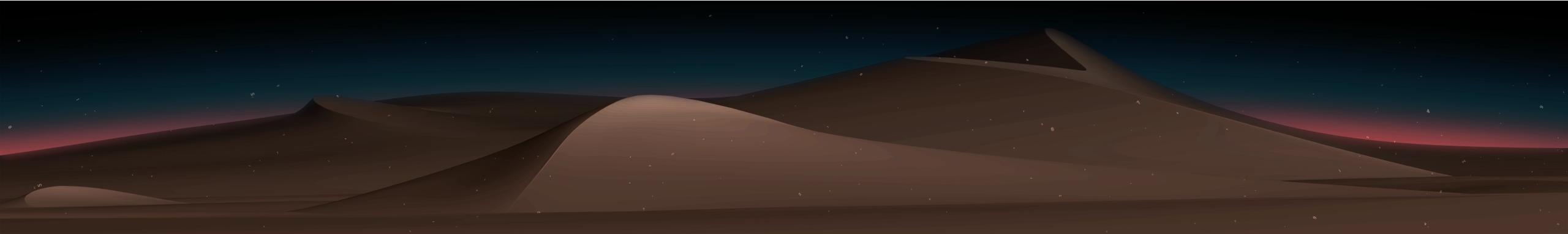 DESERT01