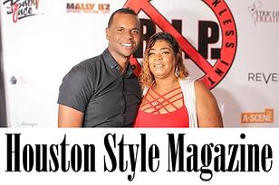 Houston Style Magazine.png
