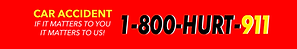 1800Hurt911.png