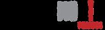No R.I.P. Logo II.png