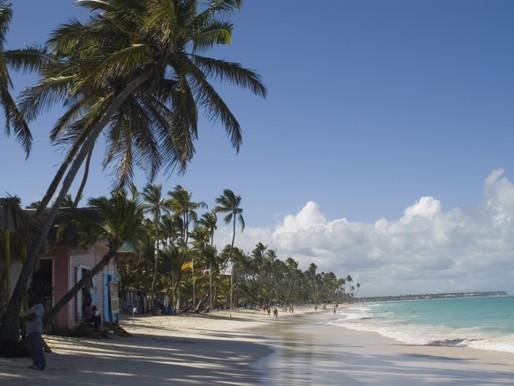 Пляж Севен-Майлс, Каймановы острова