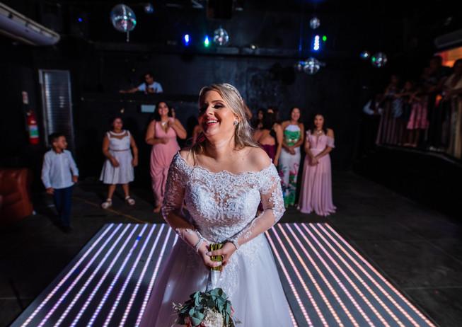 Letícia+Romário_Casamento-1178.jpg