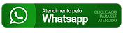 nui-social-maycon-matos-atendimento-what