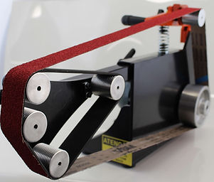 Lixadeira pro carrossel II.jpg