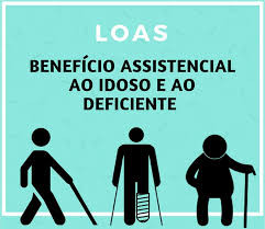 LOAS - 10 Dicas sobre o Benefício Assistencial