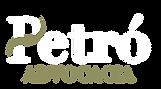 logo_leo_petro_BRANCO.png