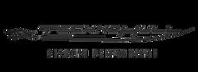 Logo_Technohull_Seabornblack-e1528123047