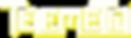 yellowTelemetry-logo-png-transparent-bg.