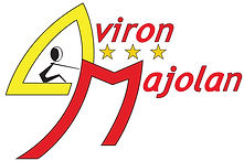 Logo club - copie.jpeg
