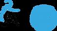 ffa-aviron-logo-avifit.png