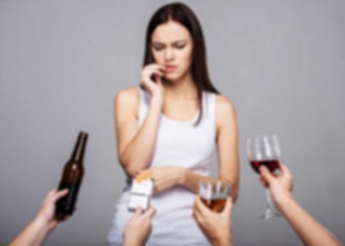 hypnose-angers-arreter-de-fumer-stopper-la-cigarette-tabac-addictions-49-cabinet-realite-virtuel-maine-et-loire-hypnotherapeute-thérapeute-therapie-psychiatre-psychologue;