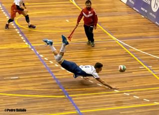 Dani Ruiz, convocado por la selección española