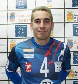 2DM Daniel Mira Lopez