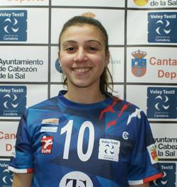 CF Ines Barona Chomon